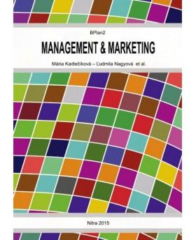 BPlan2 Management &Marketing