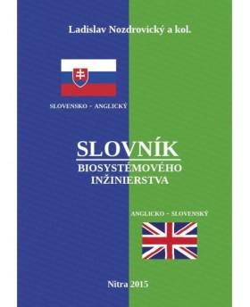 Slovensko - anglický a...