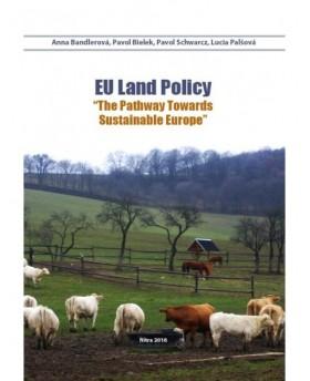 "EU Land Policy - ""The..."