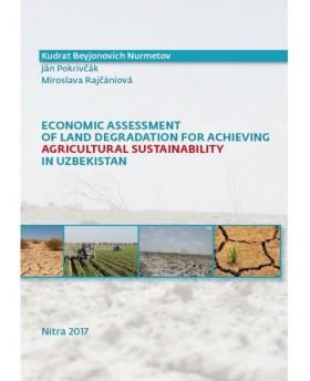 Economic Assessment of Land...
