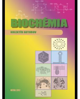 Biochémia