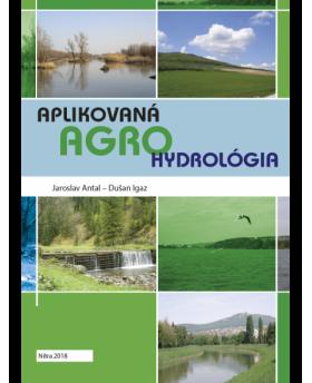 Aplikovaná agrohydrológia