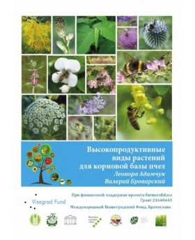 High Productive Plants for...
