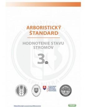 Arboristický štandard 3 -...