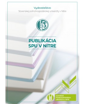 Bulletin Slovenskej...