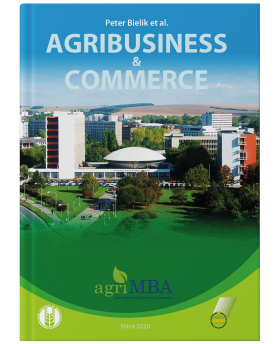 Agribusiness & Commerce