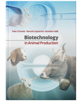 Biotechnology in Animal...