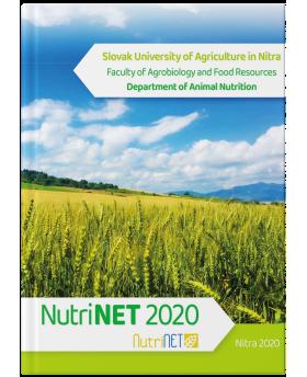 NutriNET 2020