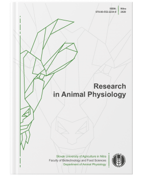 Research in Animal...