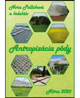 Antropizácia pôdy