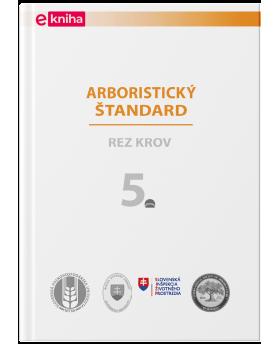 Arboristický štandard 5 -...