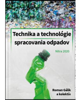 Technika a technológie...