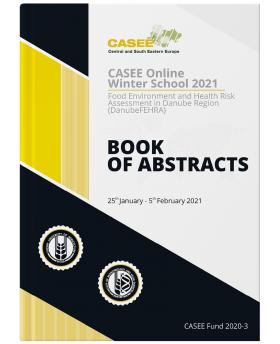 Casee Online Winter School...