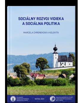 Sociálny rozvoj vidieka a...