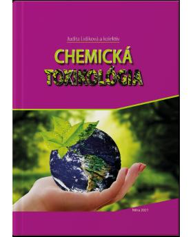 Chemická toxikológia