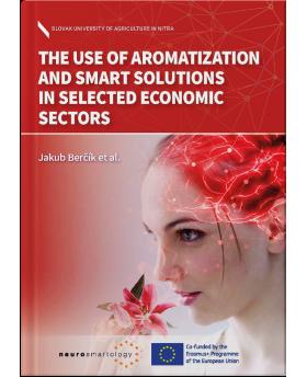 The Use of Aromatization...